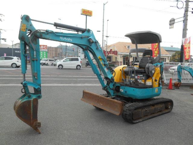 DSCN8090.jpg