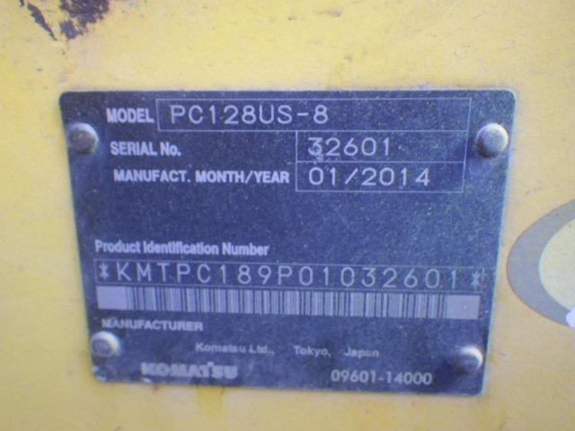 IMGP4337.jpg